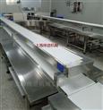 供应食品级皮带输送机,食品厂传送带