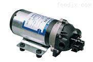 微型電動隔膜泵