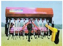 定量施肥機