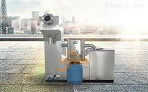 自動一體化隔油提升設備