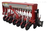 2BF-150~250系列施肥播种机