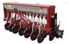 2BF-150~250系列施肥播種機