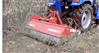 1JH-100-250型秸稈粉碎還田機