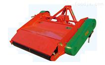 1JHZ型秸杆粉碎旋耕还田复式作业机