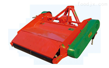 1JHZ型秸桿粉碎旋耕還田復式作業機