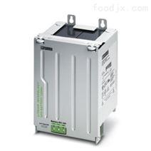 菲尼克斯电源MINI-PS-100-240AC/5DC/3