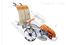富來威2Z-455手扶式插秧機