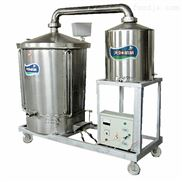 多用蒸酒锅,纯粮酿酒设备