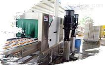 清洗烘干一體機  廠家專賣特價 活動優惠價