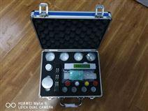 PJ-TSC手持土壤测试仪