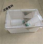 老鼠饲养笼/啮齿类动物/疾控系列/现货