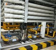 信阳医院污水处理设备