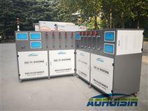 实验室废水的主要来源及种类,液体处理设备