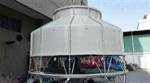 泉州200T水塔购买,逆流式圆形冷却塔厂家