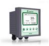 PM8200C进口在线电导率测量仪Greenprima