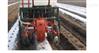 知母草种植机器