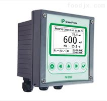 PM8200I进口在线离子浓度测量仪Greenprima