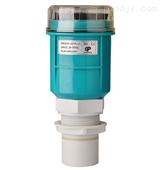 PROLEV300一体式超声波液位计Greenprima