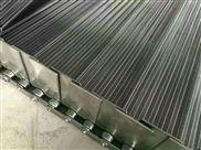 加工定制304不锈钢网带,食品输送网带