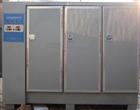 水泥恒溫恒濕標準養護箱