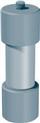 供應德國Sera電磁隔膜泵