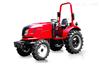 G2系列拖拉機