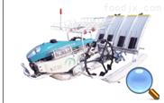 2Z-430K 水稻插秧机