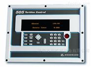 WOODWARD 8525-971調速器