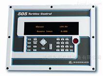 JCQ81SEN005压力仪表