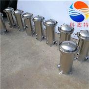 KLT-JM3-科滤特直销304不锈钢精密过滤器