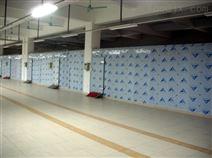 冷库 冷库工程 冷库安装 冷库设计 医疗公司