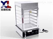 H500-小型蒸箱,固元膏蒸箱,广州蒸箱