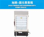 H500-固元膏蒸柜,固元膏蒸箱(超市专用)