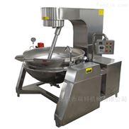 DRT300炒肉松的机器设备
