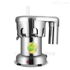 WF-A2000小型饮品店果蔬商用榨汁机不锈钢旭众厂家