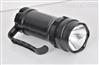 IW5260手提式防爆防水探照灯