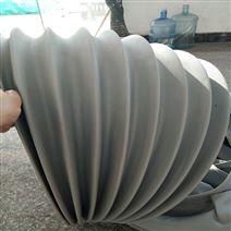 纯棉耐磨帆布散装机水泥除尘布袋