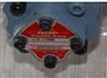 進口泵TOP-212HBVD日本nop油泵好品質