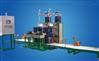 IBC桶灌裝設備,固化劑灌裝機