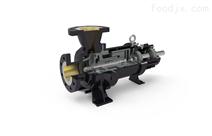 进口衬氟磁力泵(美国布尔森BURSON)