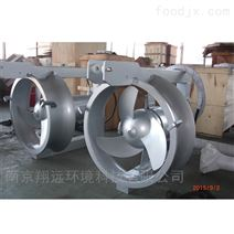 QJB-W型污泥回流泵+南京廠家