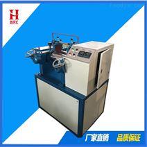 炼胶6寸硅胶炼胶机