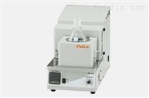 恒溫磁力攪拌鋁槽PSL-2500A