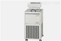 恒溫反應槽PCC-7000