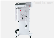 喷雾干燥机SD-1010