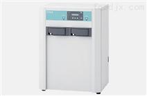 純水制造裝置SA-2100E1
