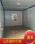 外墙保温一体板设备专用技术工艺先进