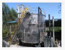 污泥發酵罐機