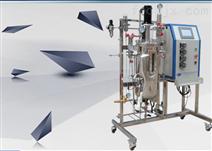 20L-200L中試發酵罐成套系統