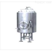 不銹鋼啤酒儲罐